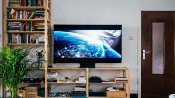 Features Of Smart Tv And How Does It Work