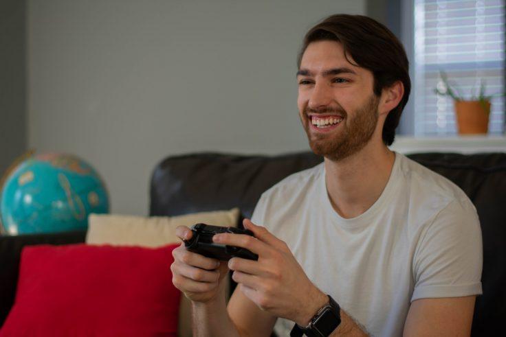 Make gaming Interesting by using Fortnite gaming tricks