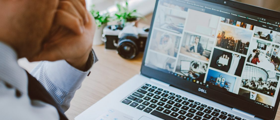6 Easy Ways to Improve Your Blog's Images