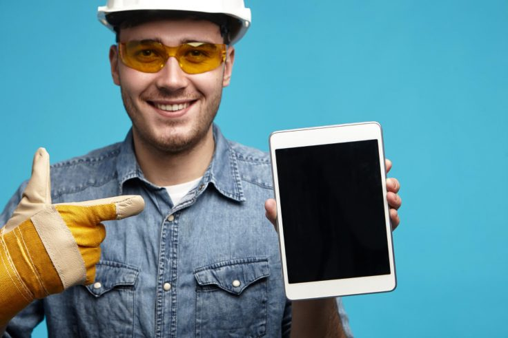 Everything You Need to Know About Handyman App